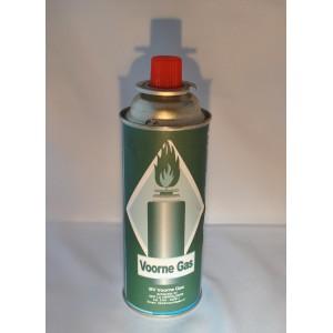 Gas Flesjes 28 stuks