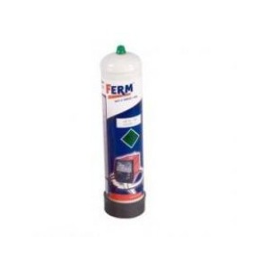 Ferm WEA1023 Bus zuurstof